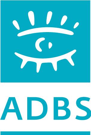 adbs_simple_BLEU_1.jpg