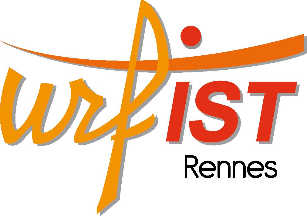 logo_URFIST_Rennes_couleur_2.png